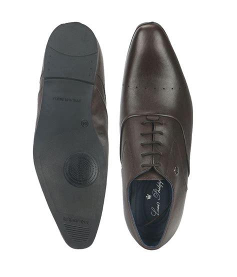 louis philippe shoes india style guru fashion