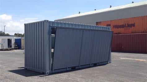 storage containers perth custom tiny house chassis aclass fabrication perth