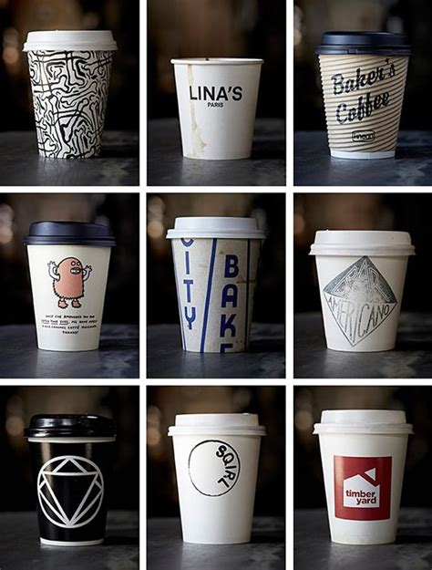 coffee cup design coffee cups around the worlds and coffee on pinterest
