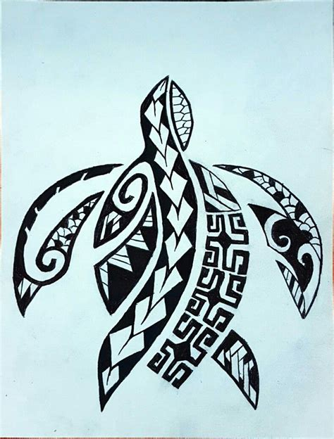 samoan tribal turtle tattoos bildresultat f 246 r maorier tatuering tattoos