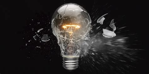 what to do with light bulbs canada s light ban begins new year s day 2014