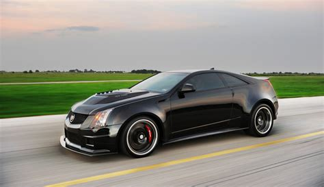 subaru cts v 2013 hennessey vr1200 makes the cts v seem w