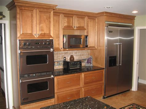 custom kitchen cabinets maryland kitchen cabinet refacing frederick md 28 images
