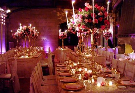 Uloaku's blog: 8 MM Matte Finish Titanium ring wedding