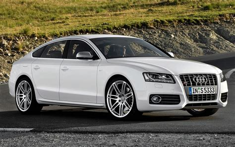 2009 audi s5 review service manual how to wire 2009 audi s5 review