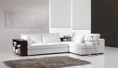 divani d arredo divano biel complemti d arredo arredamenti modena 2