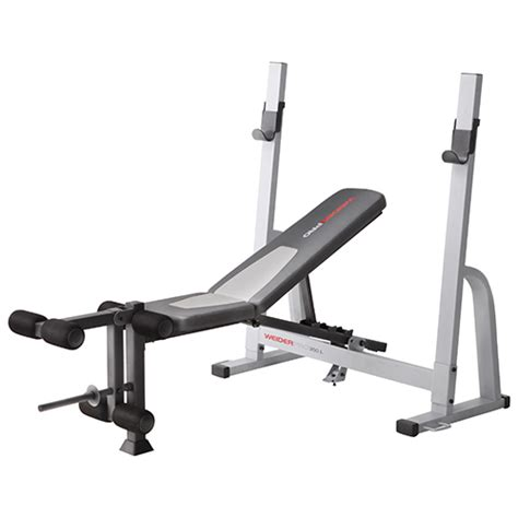 weight bench canada weider pro 350 l bench weight benches free weight