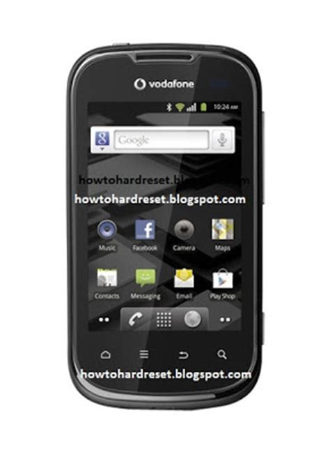 reset vodafone online account how to hard reset alcatel v860 how to hard reset smart phone