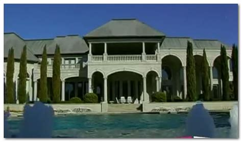 Cubans House by Cuban S House Is Worth Millions Of Dollars And Rising