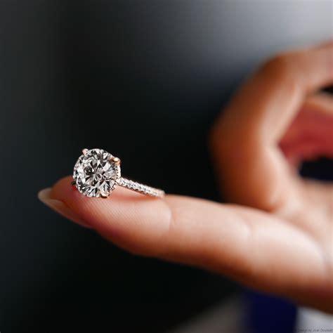 I Ring Chelsea chelsea clinton wedding ring www imgkid the image