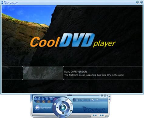 full hd video player for pc hd dvd player dual core version dvd player for hdtv dvd