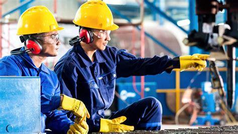 Imagenes Gratis De Seguridad Industrial | seguridad industrial de avanzada