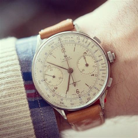 1000 ideas about vintage watches on watches