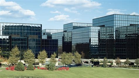 100 stamford place 6th floor stamford ct 06902 u s contact mkm partners