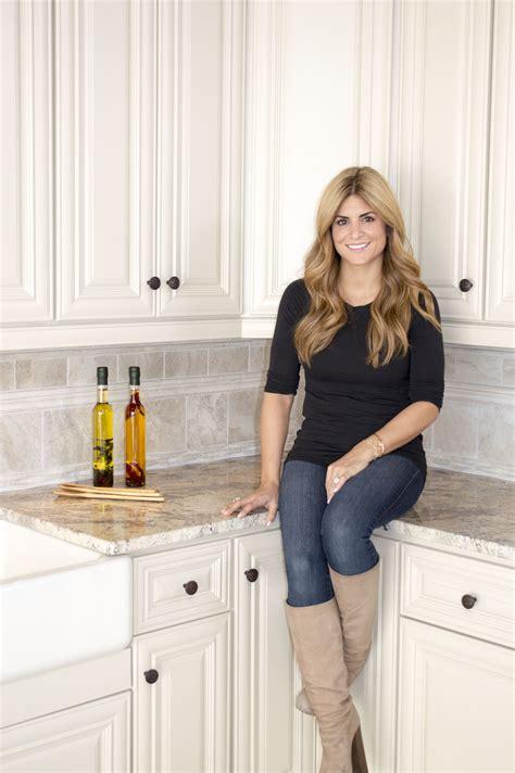 kitchen crashers alison victoria photo 6 of 11 pics wallpaper photo