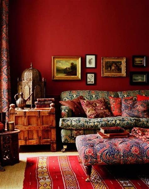 bohemian interior design amazing bohemian interior design decor around the world