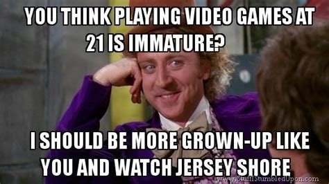 Funny Wonka Memes - way in this hilarious willy wonka meme picture collection