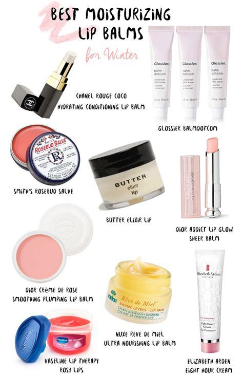 best lip balm best moisturizing lip balms for winter thirteen thoughts
