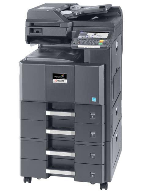 color copiers kyocera cs 2550ci color multifunction printer copier