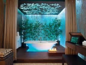 Colorful Bathroom Ideas Colorful Bathroom Designs Shelterness