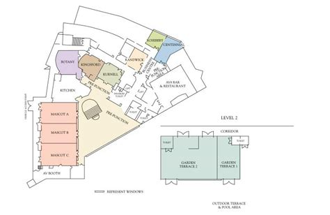 sydney airport floor plan narita airport floor plan narita airport map terminal 1