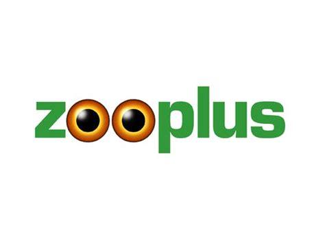 discount vouchers zooplus zooplus discount code nov 2015 5 off 4 more