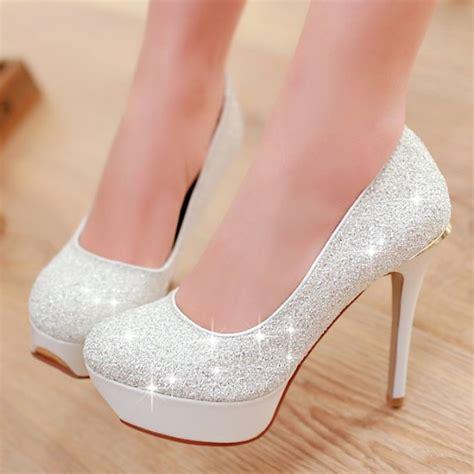 white high heels cheap white high heels cheap qu heel