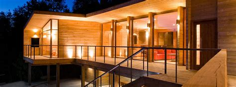 Shipping Container Home Interior Dimensions