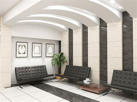 Living Room Modern Design cellar converters cellar conversion company basement