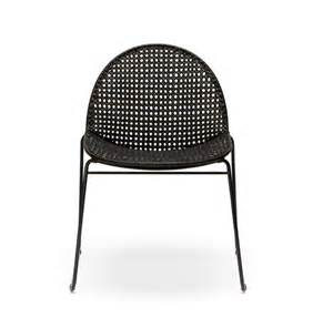 Black Wicker Dining Chairs Introducing Our Range Of Modern Timber Rattan And Metal Dining Chairs