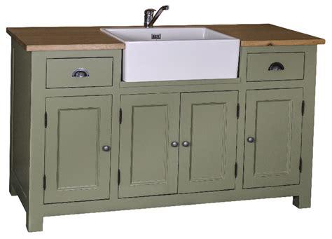 meuble pour evier cuisine meubles sous 233 vier comparez les prix pour professionnels