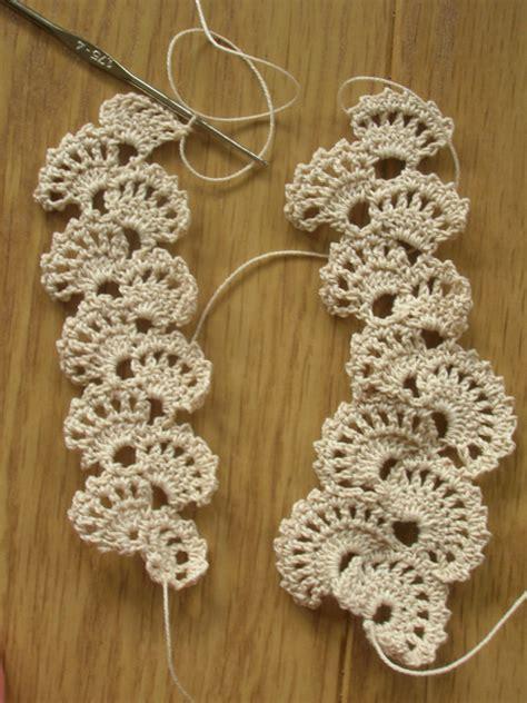 pattern crochet lace crochet lace pattern crochet club