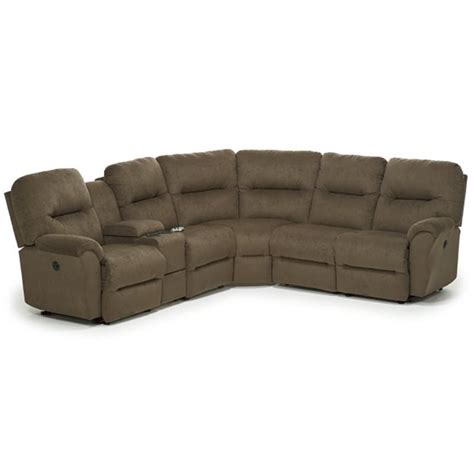 reclining sectional furniture bodie reclining sectional carl hatcher furniture