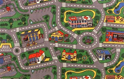 carpet city rug lightyear imports coburg vic