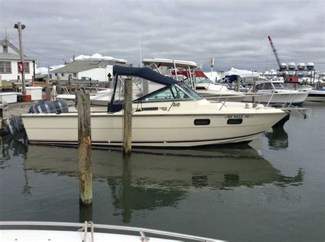 pursuit boats for sale ebay tiara pursuit 1984 for sale for 9 000 boats from usa