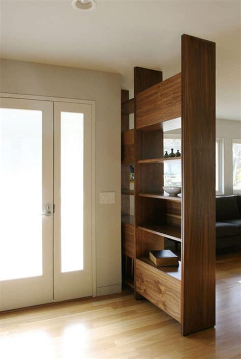 how to create a foyer in an open floor plan 美观又实用 多款玄关隔断方案效果 装修空间 太平洋家居网