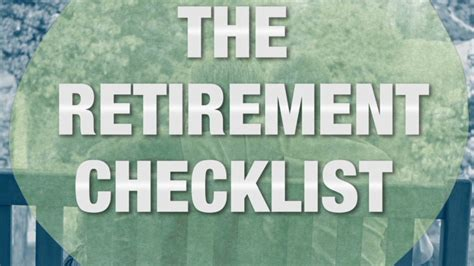 Small Retirement Home Plans the best way to invest for retirement income dec 24 2014
