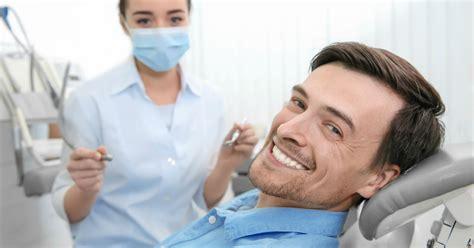 comprar sillon dental comprar sill 243 n dental fedesa js 250 en galicia de ocasi 243 n