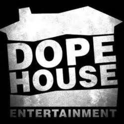 dope house music dope house entertainment listen and stream free music albums new releases photos videos
