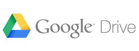googlr dive drive roadmap tool integration aha