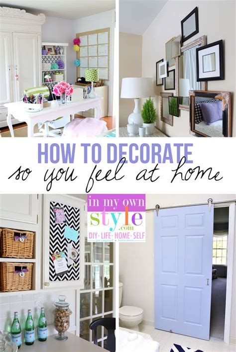 home design hacks 2018 decor hacks how to decorate your home walls furniture paint and fabric usually come to