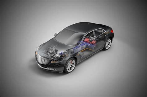 chrysler des source chrysler 200c top 10 des voitures 233 cologiques du naias