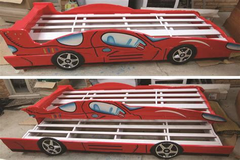 children s race car bed buy children s race car bed in lagos nigeria