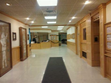 Friends Hospital Detox by Sea View Hospital Rehab Ctr Home Hospitals 460