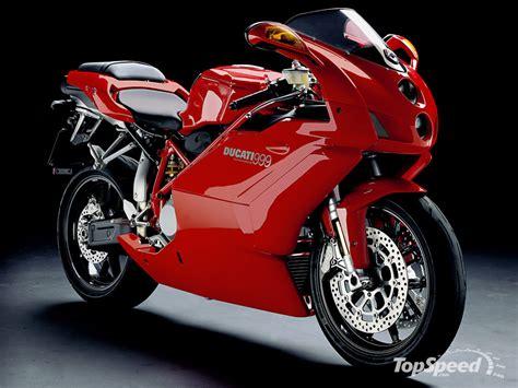 bugatti bike bugatti motorcycles engine bugatti pinterest bugatti