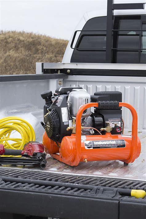 gas air compressor reviews air compressor journal