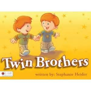 chicken soup for the soul celebrating brothers and sisters funnies and favorites about growing up and being grown up ebook 37 best books twins triplets more images on pinterest