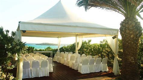 How Much Does a Wedding Tent Rental Cost   Prices
