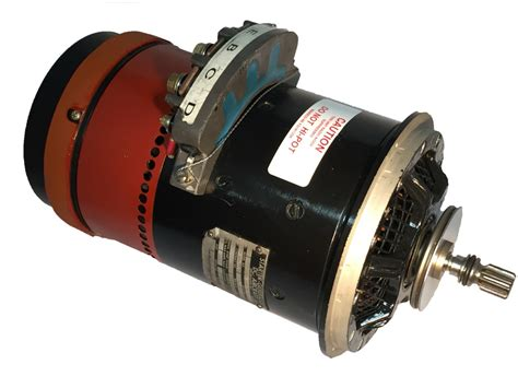 Dynamo Stater Motor Stater Beiben Truck fixed wing support ross aviation