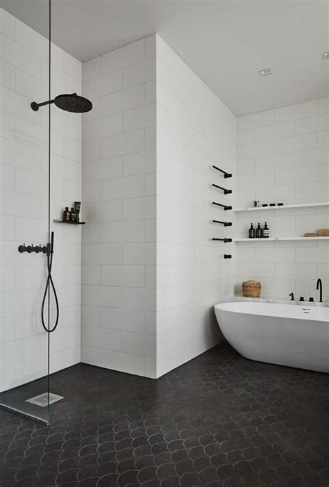 Mini Salle De Bain 2m2 1952 by Mini Salle De Bain 2m2 2 De 53 B228sta Toilet En